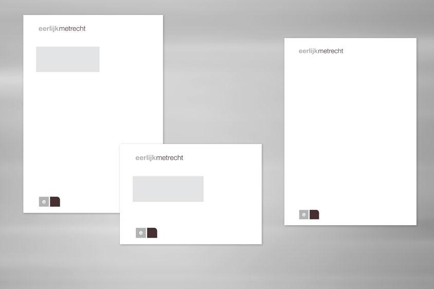 Portfolio-eerlijkmetrecht-Huisstijl